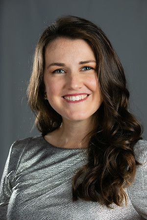 ROC Katie Beck