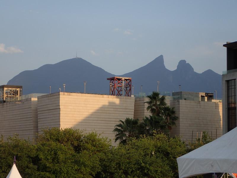 Monterrey3180316_190635_128.jpg