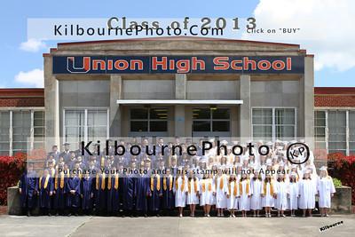 Graduation Group