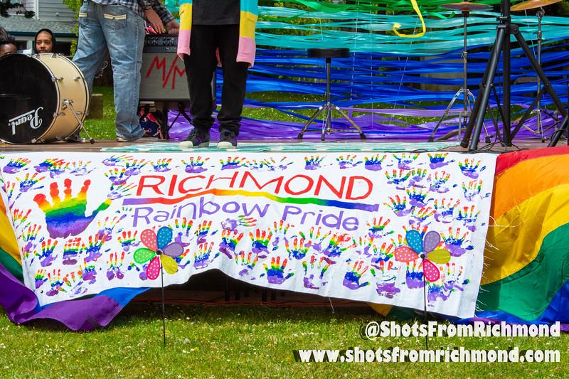 RichmondPride2019-631.jpg