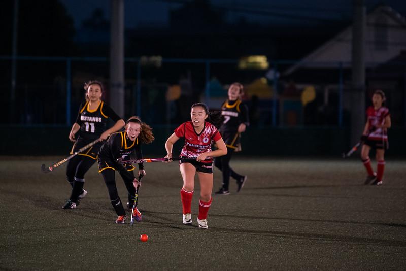 YIS Athletics-Girls Field Hockey-ELP_5318-2018-19.jpg