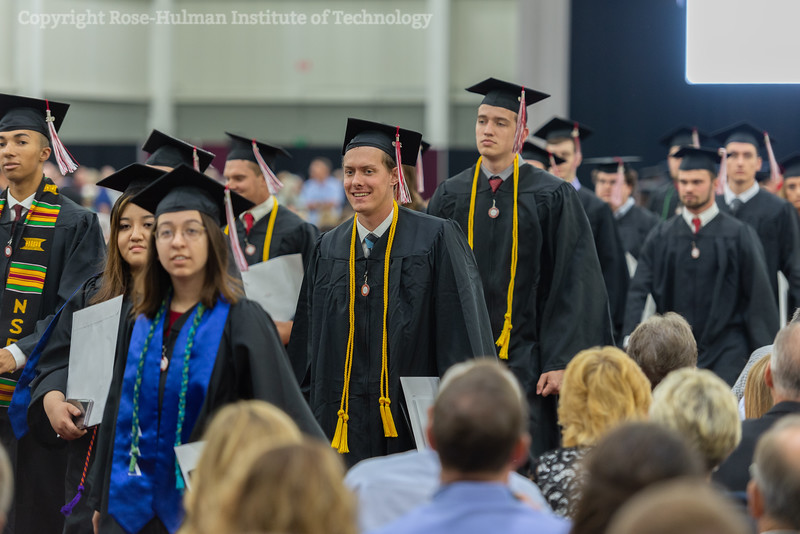 PD3_5177_Commencement_2019.jpg