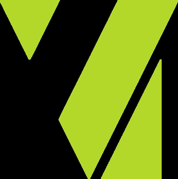 Vincentdumaine_logo_vert_p.png
