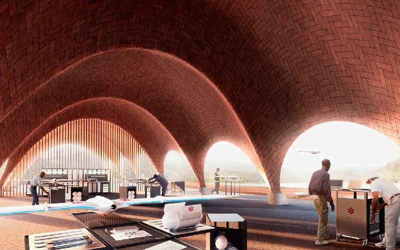 norman-foster-and-partners-droneport-project-rwanda-africa-03.jpg