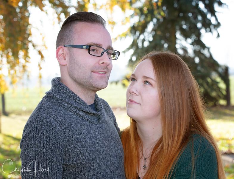 Erika--Aaron-engagement-photos-3.jpg