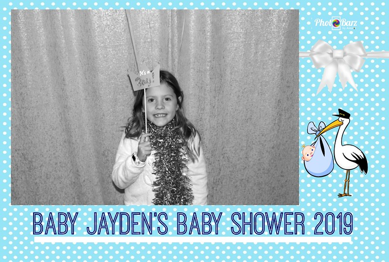 Jayden Baby Shower10.jpg