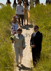The Wedding (26)