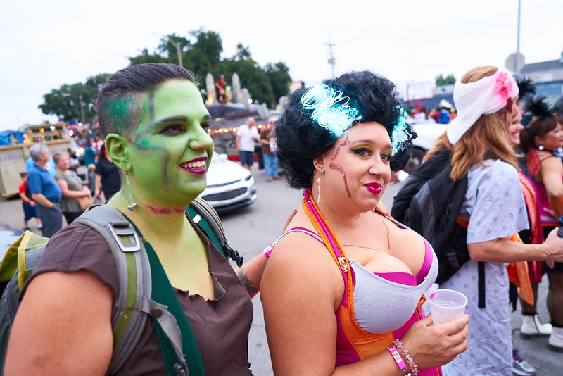 Krewe of Boo - Pussyfooters_Oct 20 2018_17-35-28_1452 7.jpg