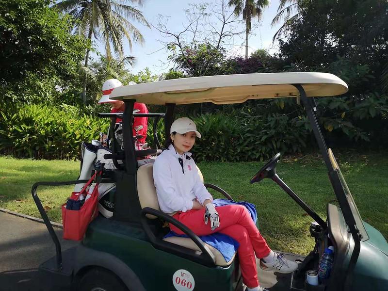 [20191223] 第一届国浩高尔夫球队(海南)邀请赛-花絮 (10).JPG