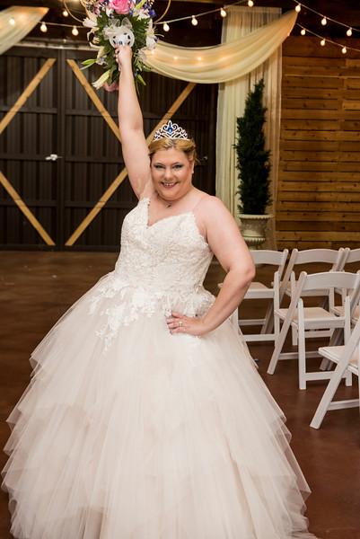 Weddings_308.jpg