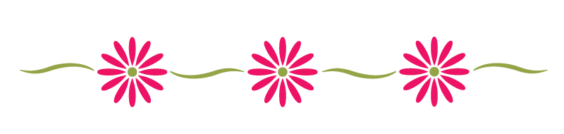 DaisyChain3.png