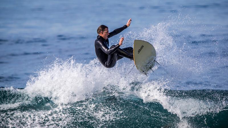 Windansea Surfing Jan 2018-63.jpg