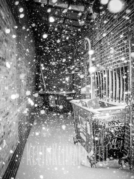 blizzardwalk05.jpg