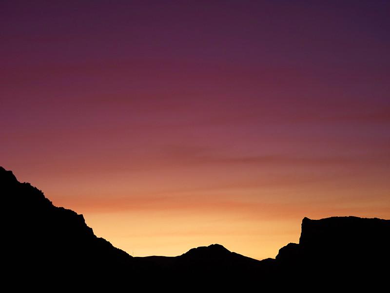 San Pedro de Atacama 15.jpg