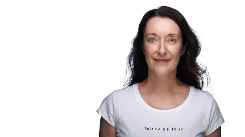 200f2-ottawa-headshot-photographer-Callie Kay 22 Jun 201950170-Web 2.jpg