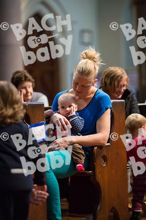 Bach to Baby 2017_Helen Cooper_Barnes_2017-13-09-22.jpg