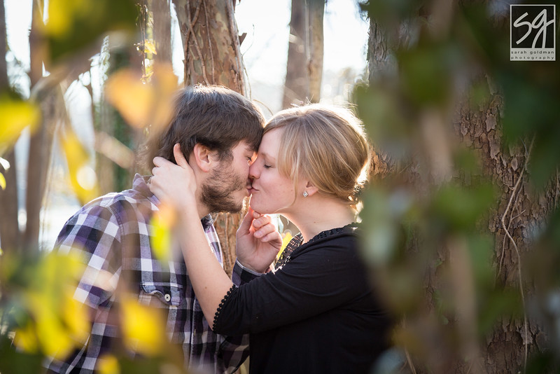engagement-photos-columbia-sc (1).jpg