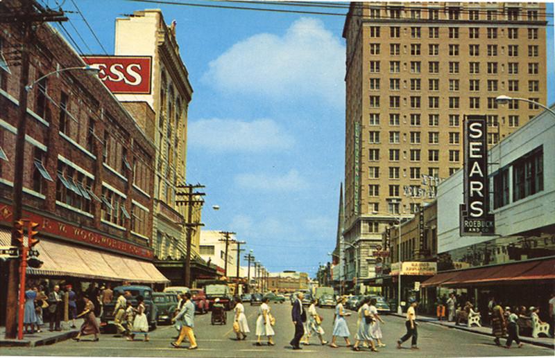 TB-Florida Avenue-1955-PC12418.jpg