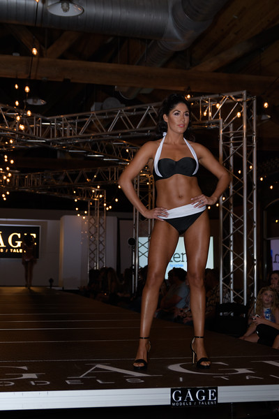 Knoxville Fashion Week Friday-1111.jpg