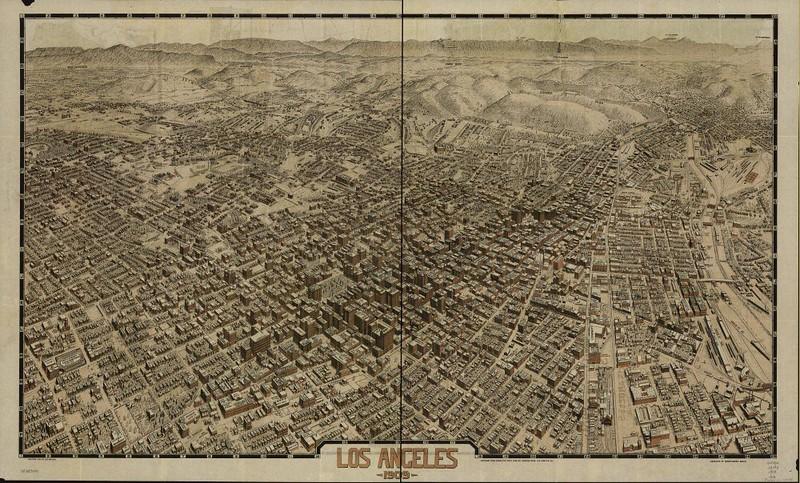 1909-LosAngeles01.jpg