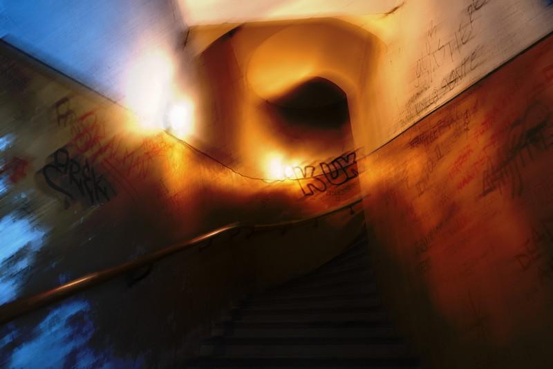 Daunting Staircase F8652.jpg
