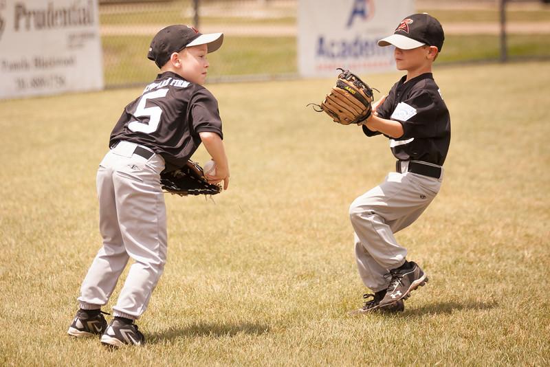 Younger Baseball-64.jpg