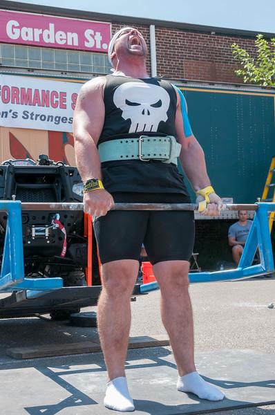 TPS Strongman 2014_ERF1504.jpg