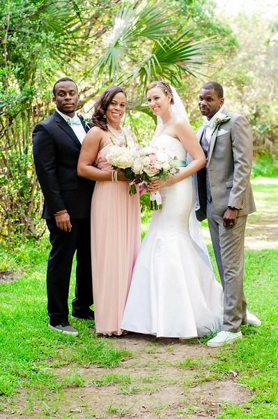 Burke+Wedding-372.jpg