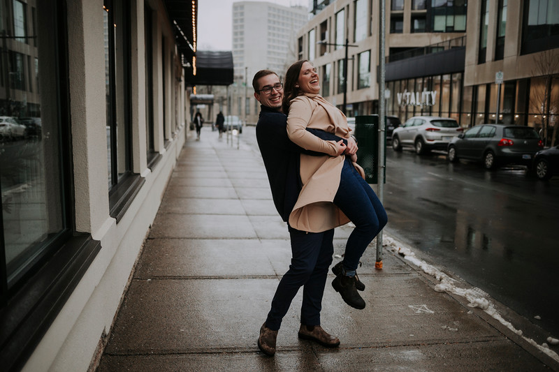 Mallory&Matt_Engagement20191222-46.jpg