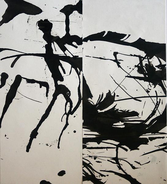 drawing abstract.jpg