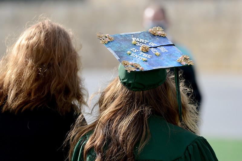 CPHS-Graduation_016.jpg
