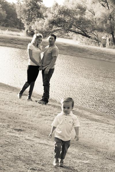 THE BOYD FAMILY-38.jpg