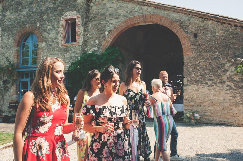 Awardweddings.fr_Amanda & Jack's French Wedding_0399.jpg