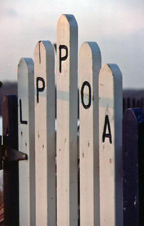 03 L.P.P.O.A.