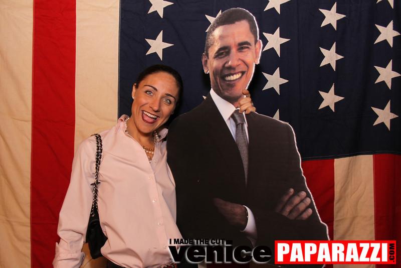 01.20.09 Barack Obama's Inauguration Party at James' Beach and the Canal Club.  Neighborhood Ball.  www.canalclubvenice.com www.jamesbeach.com Photos by Venice Paparazzi (435).JPG