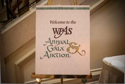 2013 Annual Gala & Auction