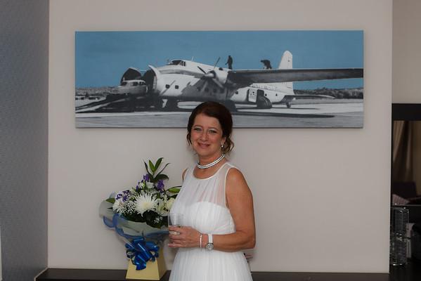 Phil & Gloria Croxon Wedding-77.jpg
