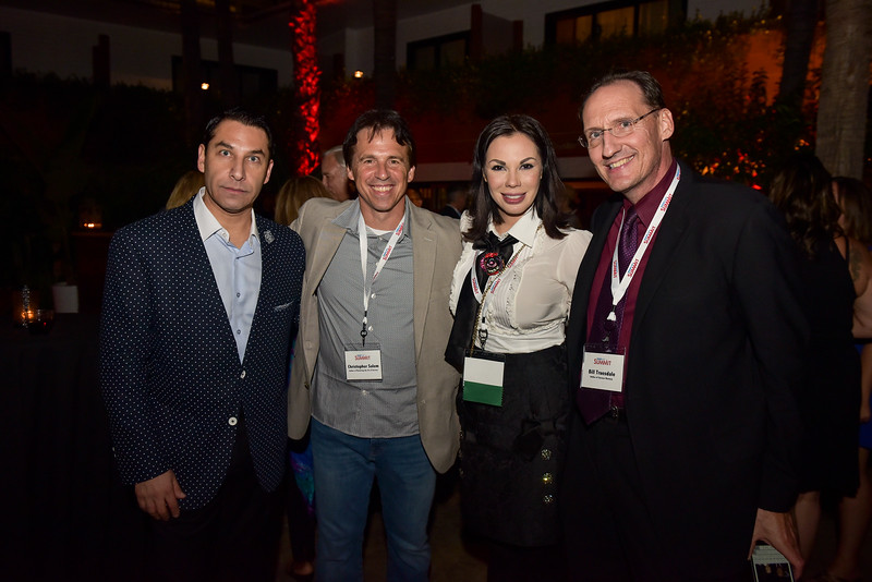 2017 NABSA Cocktail Party-1054.jpg