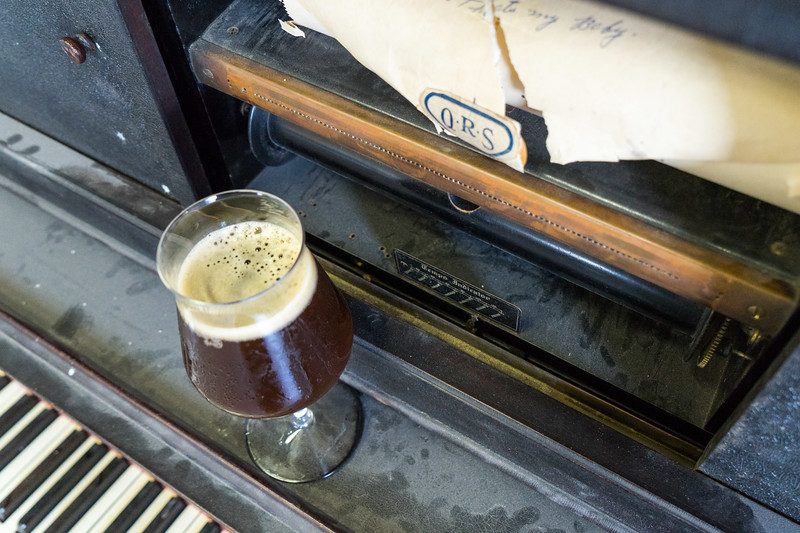 Blueprint Brewery-37.jpg