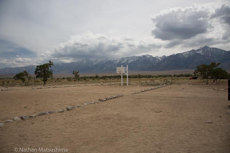28-MAY-2016 Manzanar, Death Valley-12.jpg