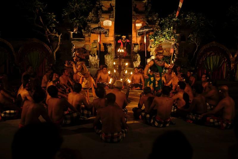 Trip of Wonders Day 11 @Bali 0363.JPG