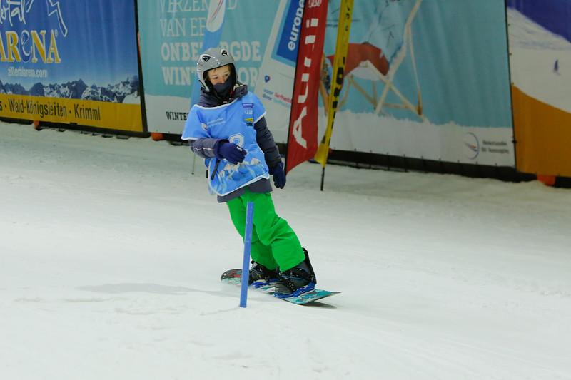 NK School Snowboard-30.jpg
