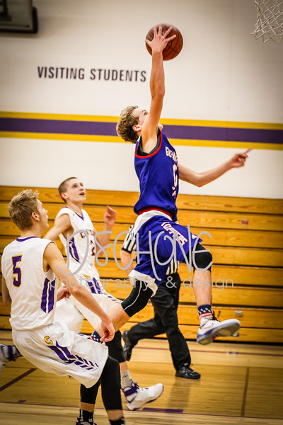 12-13-16 Boys Basketball vs Clayton-14.JPG
