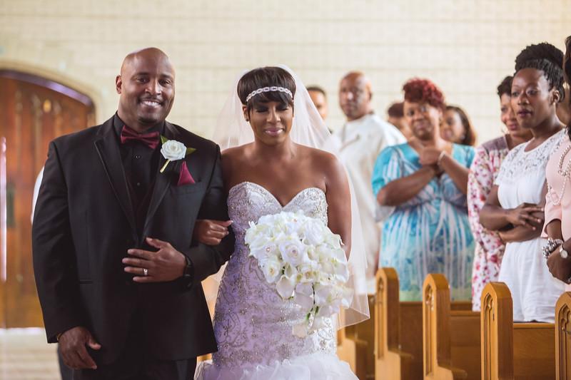 Benson Wedding-0576.jpg