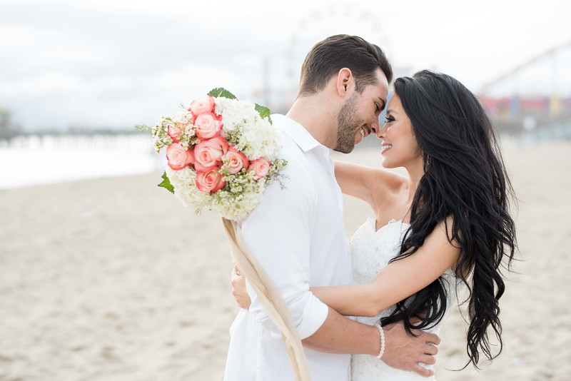 Knoxville-Wedding-Photographers-3.jpg