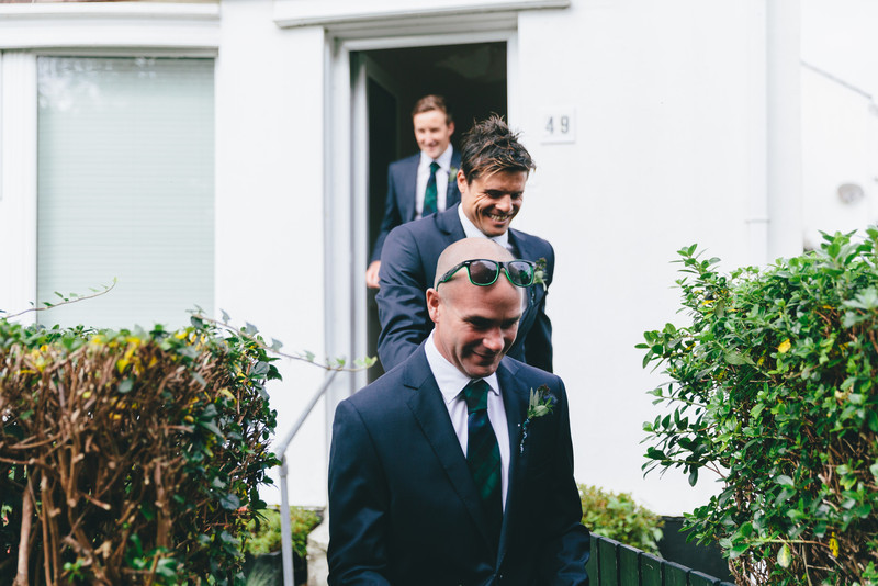078-D&T-St-Ives-Wedding.jpg