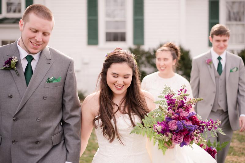 Johnson-Wedding_2019-884.jpg