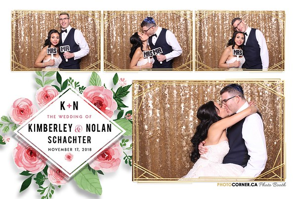 Kimberley & Nolan - 11-17-2018