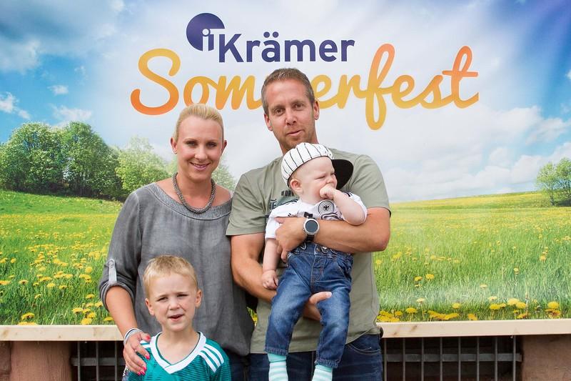 kraemerit-sommerfest--8654.jpg