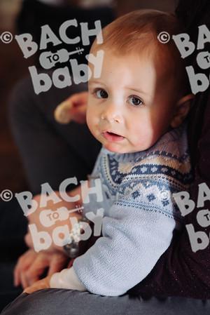 © Bach to Baby 2017_Alejandro Tamagno_Pimlico_2018-01-18 039.jpg